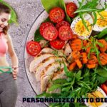 Eight science-backed benefits of custom keto meal plan