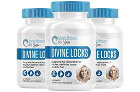 Divine Locks Complex